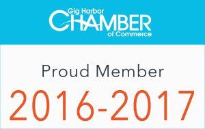 2016-2017 Proud Member