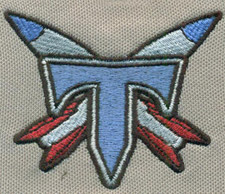 embroidery-sample3